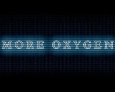 Kaba – More Oxygen
