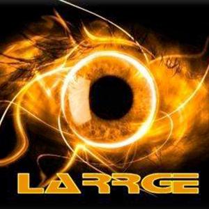 Larrge