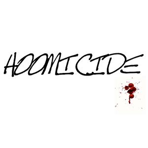 Hoomicide