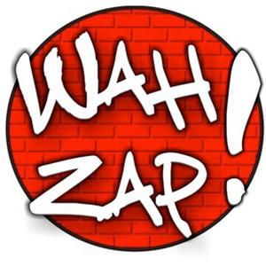 Wah Zap!