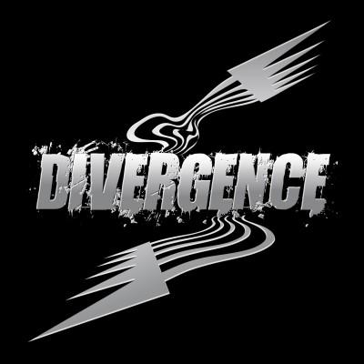 logo divergence