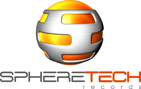 logo sphere tech