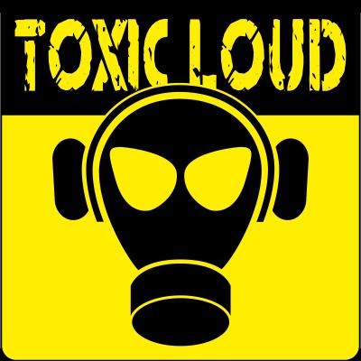 logo ToxicLoud