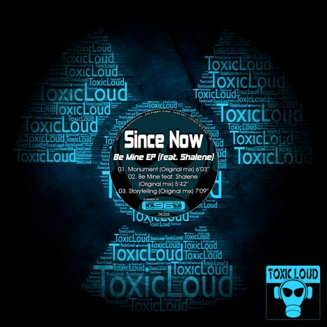 Covers Toxic Loud