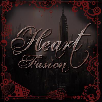 Heart Fusion