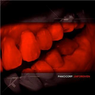 Panic Corp – Unforgiven