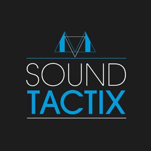 Sound Tactix