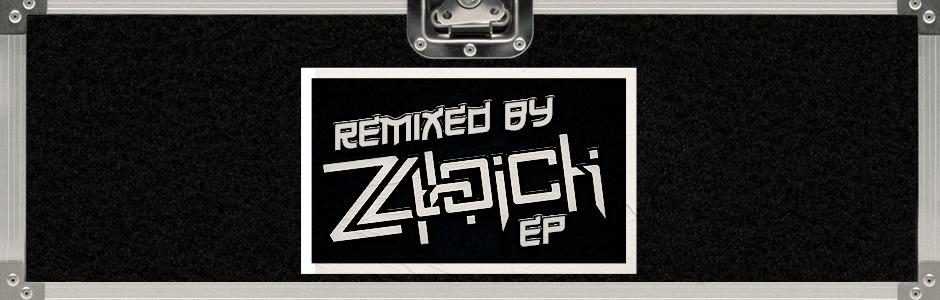 Z4thoichi