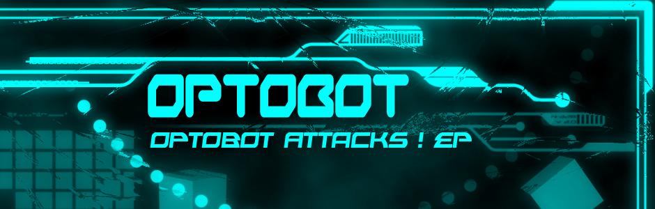 Optobot