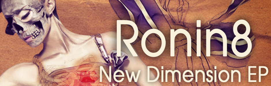 Ronin8
