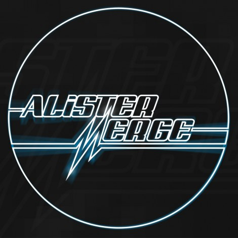 Alister Merge