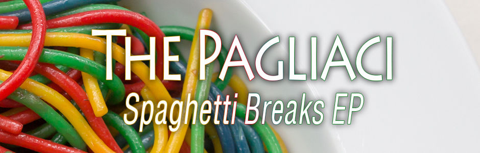 The Pagliaci
