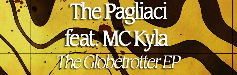 The Pagliaci
