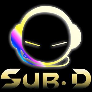 Sub Donor