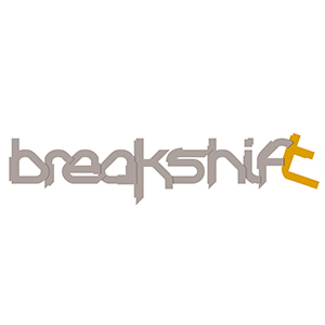Breakshift – Throughout The Fall