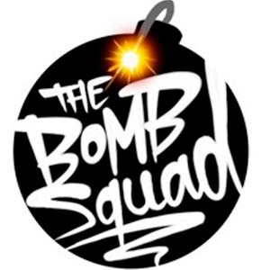 The Bomb Squad