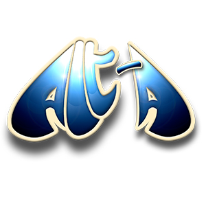 Alt-A
