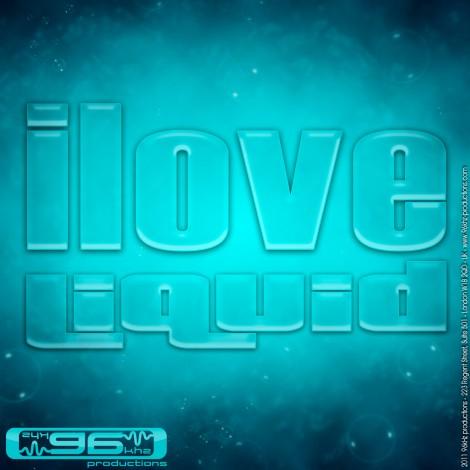 iLove Liquid